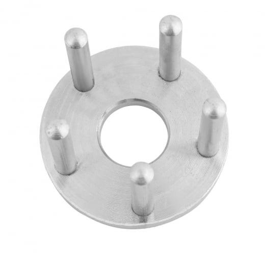 LAMBRETTA 5 Prong Clutch Spring Holder Aligner Tool All Series 1/2/3 Models