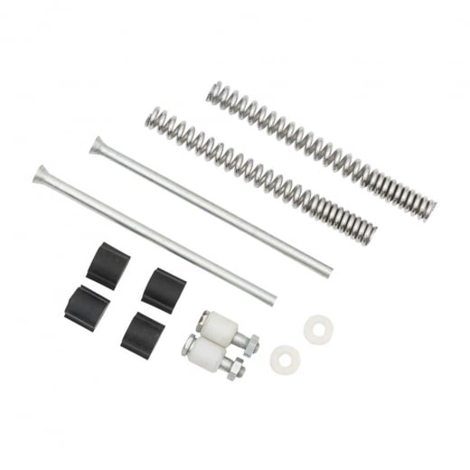 LAMBRETTA Complete Fork Repair/Refurbishment Kit GP