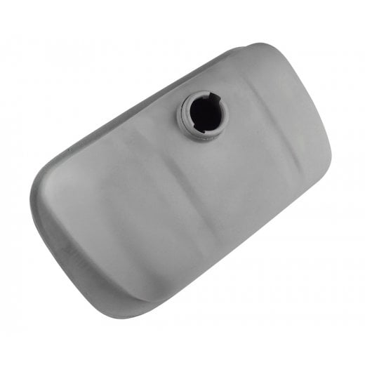 TSR Lambretta Fuel Tank Standard - Series 1/2/3/GP DL/LI/TV/SX