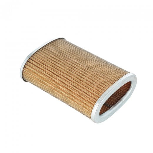 Lambretta GP Air Filter