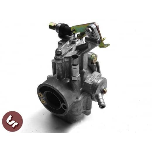 LAMBRETTA Jetex 22MM Carb/Carburrettor NEW/GENUINE 125/150/200 cc