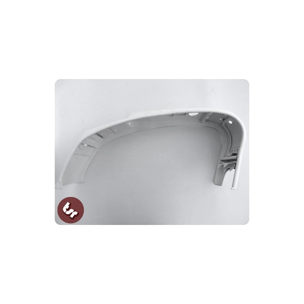 Lambretta Frame Loop Frame Design Amp Reviews