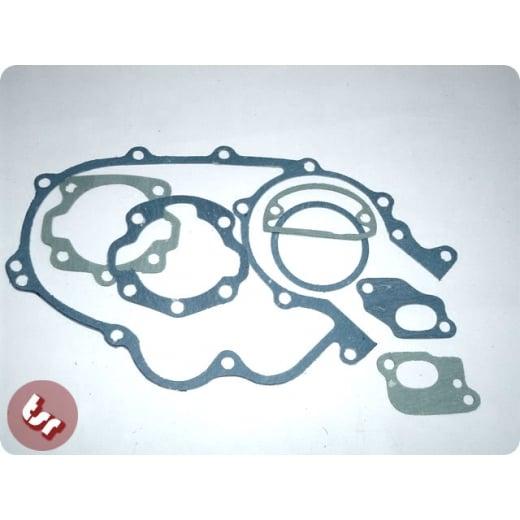 VESPA Engine Gasket Set 125/150 cc VBB/VLB/VBC/Sprint/Super/Sportique/TS
