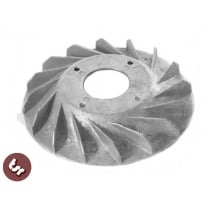 VESPA Flywheel Fan VBB/VNA/VBA 150 Sprint Super GL