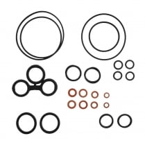 VESPA Engine O Ring Kit PX/LML/VBB/VBA/Sprint