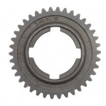 VESPA PX/LML Third Speed Gear Cog