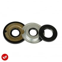 VESPA Sprint/VBB/Super Engine Oil Seal kit