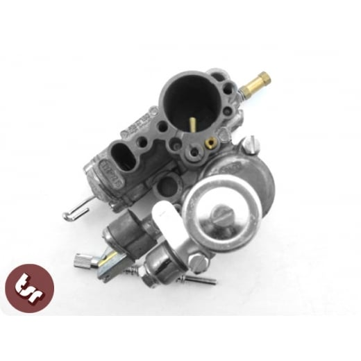 VESPA 200 P200 Carb Carburretor 24mm DELLORTO 24/24 SI