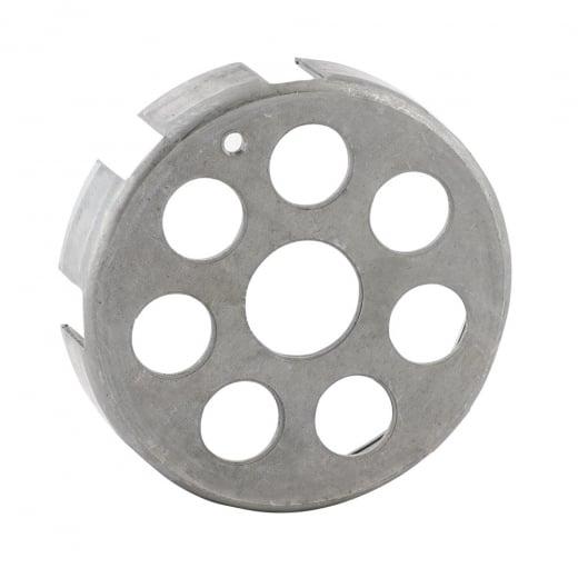 VESPA Clutch Basket PX 200 / 210 / 125 / T5 / COSA 7 SPRING