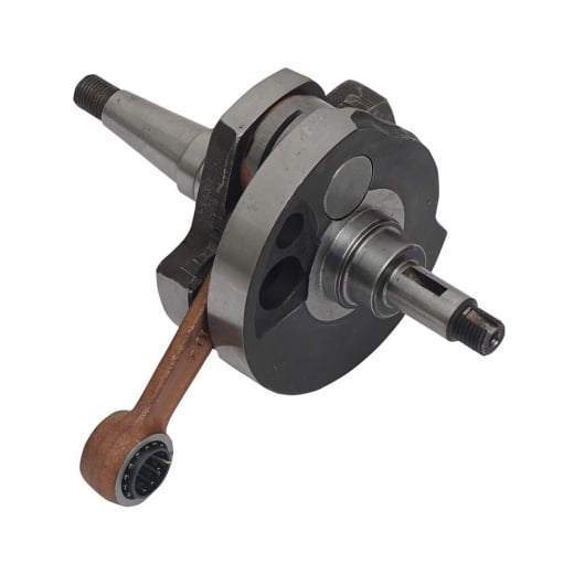 VESPA Crankshaft Assembly PX125/150