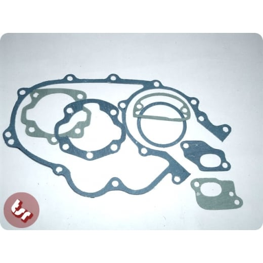 VESPA Engine Gasket Set 125/150 cc VBB/VLB/VBC/Sprint/Super/Sportique/TS