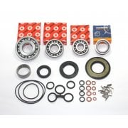 VESPA Engine Repair Kit for PX - BIG