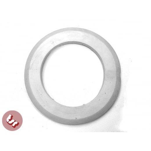 VESPA Horn Rubber Surround/Rim/Gasket Grey VBB/VLB/VBC