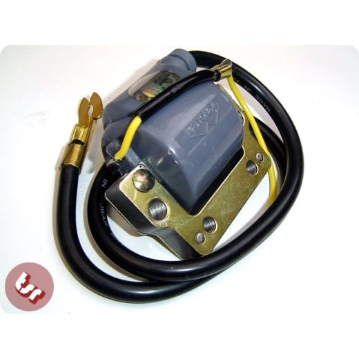 VESPA/LAMBRETTA Ignition Coil 12v