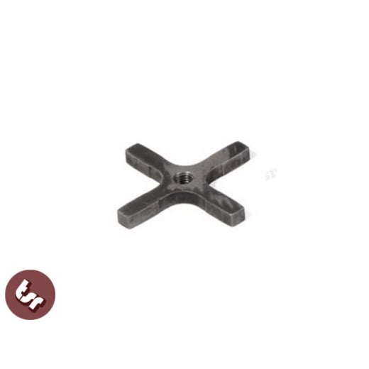 VESPA Piaggio PX 125 200 T5 Disc EFL Cruciform OEM Quality