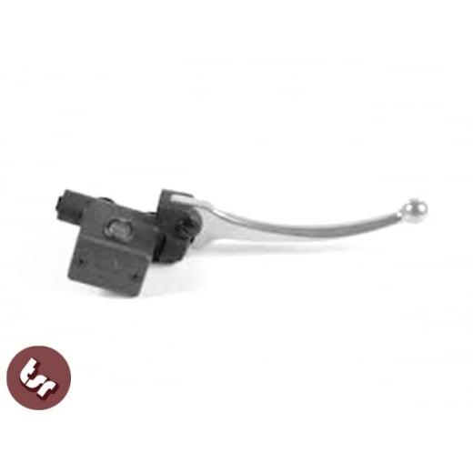 VESPA PX 125/200/LML Disc Brake Master Cylinder+Lever