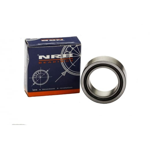 VESPA PX Genuine NRB Flywheel Side Bearing