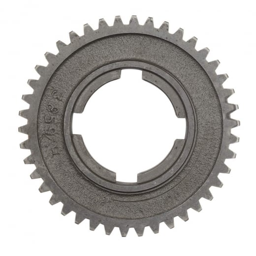 VESPA PX/LML Second Speed Gear Cog