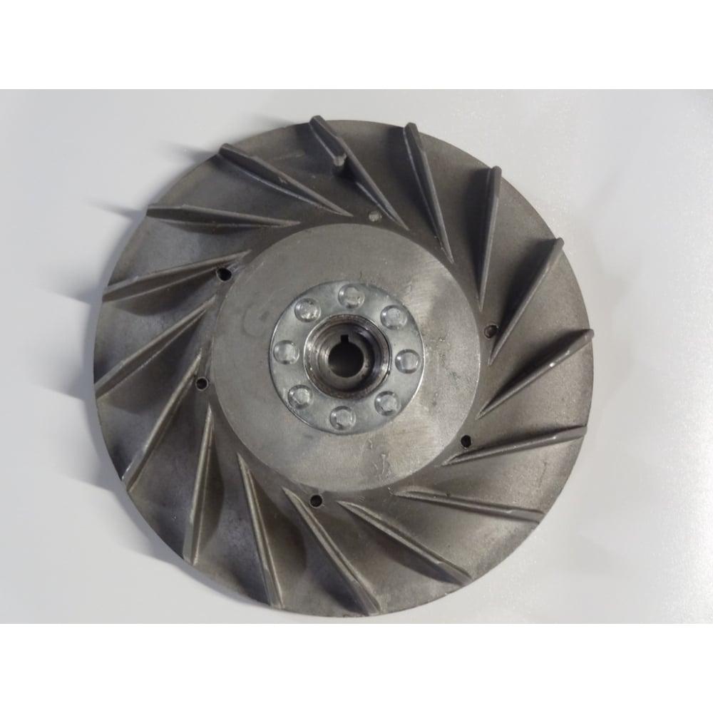 VESPA PX Non Electric Start FLYWHEEL 125/150/200 P200