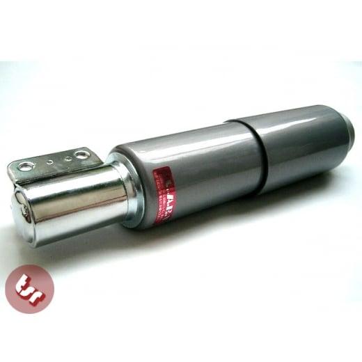 VESPA PX/PE/T5/LML Front Shock Absorber Damper