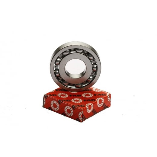 VESPA PX/Sprint/T5/Rally/Cosa Crank Ball Bearing 'FAG' 98305