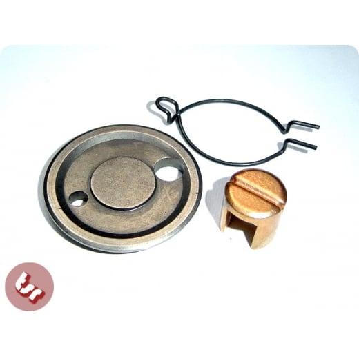 VESPA PX/VBB/VLB/VBC+Clutch Pressure Plate/Plunger Kit