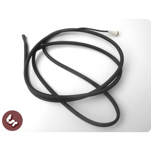 VESPA Quality PX/LML Side Panel Indicator Wiring/Wire