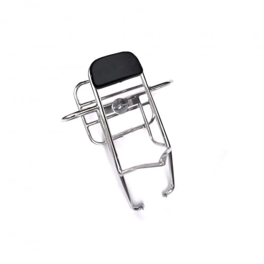 VESPA Smallframe Rack Wheel Holder Back Rest ET3/V 90/50/100/Special