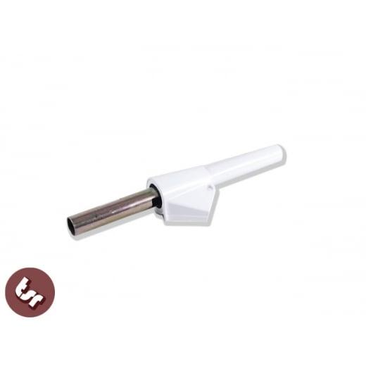 VESPA Sprint/Super 150 Handlebar Gear Selector/Shifter
