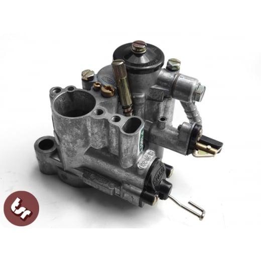 VESPA Sprint/Super/VBB/Rally/Sportique 150 Carb Carburretor 20mm 20/20 SI