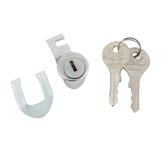 VESPA Toolbox Lock & Keys 150 VBB/VBA