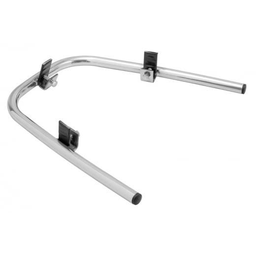 VESPA TSR Stainless Steel Front Mudguard Crash Bars GT/GTS 125/250/300/SUPER