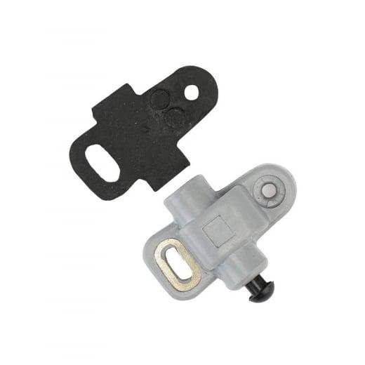 VESPA VLB/VBC/VBB/GS Brake Light Switch (12V Upgrade)